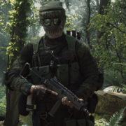 Warzone Cold War gun changes