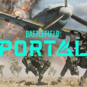 Battlefield Portal Battle Royale